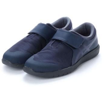 アシックス asics レディース シューズ 靴 ライフウォーカ ニーサポート501(W) TDL501 ミフト mift
