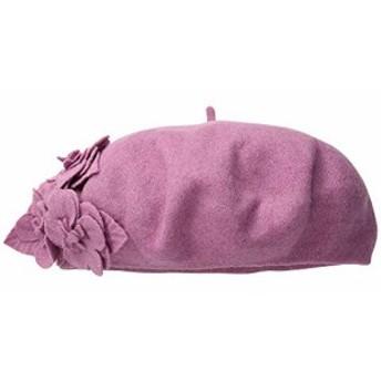 サンディエゴハットカンパニー ベレー帽 ハンチング レディース【San Diego Hat Company SDH0515 Wool Ber