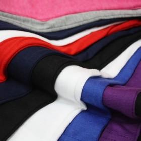 Tシャツ - GROOVY STORE ロンT Next Shade クルーネック ロングスリーブ Tシャツ メンズファッション 通販 ロンT 長袖 ストリート系 スポーツ