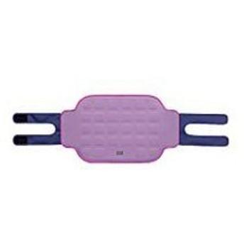 シャワーチェア シャワーベンチ 介護用品 風呂椅子ー用クッション EXGELクッション Sタイプ