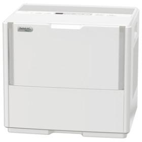 ダイニチハイブリッド式加湿器HDシリーズホワイトHD-243-W