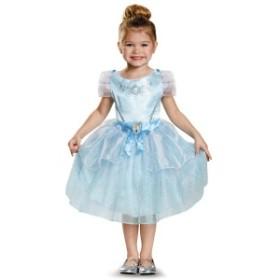 シンデレラ ドレス キッズ 衣装 仮装 コスプレ 子供 ハロウィン コスチューム cinderella