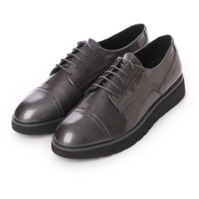ジェオックス GEOX SHOES (DARK GREY)