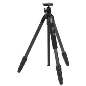 【スリック】 三脚 ライトカーボン E64 カメラ用三脚