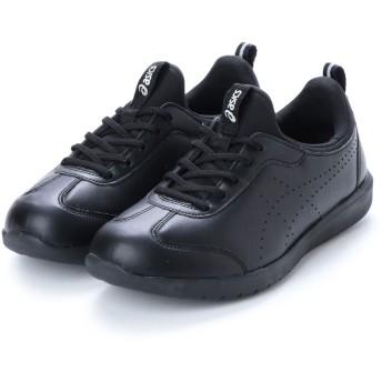 アシックス asics レディース シューズ 靴 ライフウォーカー ニーサポート2(W) 1242A002 ミフト mift