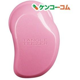 タングルティーザー ザ・オリジナル プリンセスピンク ( 1コ入 )/ タングルティーザー