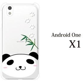0d04640ca3 iPhone 8 Plus ケース iPhone 7 Plus カバー Matchnine カードラキャリア ...