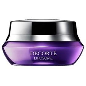 コスメデコルテ COSME DECORTE モイスチュアリポソーム クリーム 50g 化粧品 コスメ MOISTURE LIPOSOME CREAM