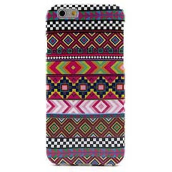 iPhone 6s / iPhone 6 iPhone6s ケース / iPhone6 ケース 4.7 inch 超薄型軽量 ハードケースカバー 19 電化製品