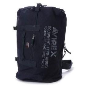 アヴィレックス AVIREX アヴィレックス【AVIREX】4WAYボンサック (ネイビー)