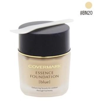 カバーマーク COVER MARK エッセンスファンデーション ボトル #BN20 30g 化粧品 コスメ