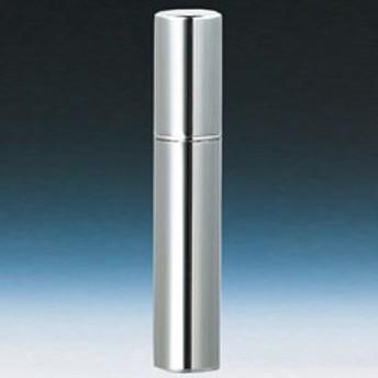 【香水 ヤマダアトマイザー】YAMADA ATOMIZER メタルアトマイザー メタルポンプ 14002 15mm径 シルバー 3.5ml