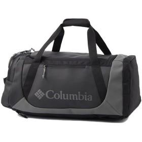 コロンビア(Columbia) ブレムナースロープ40L ダッフル Black Charcoal PU8230 013 スポーツバッグ 旅行 アウトドア バッグ かばん