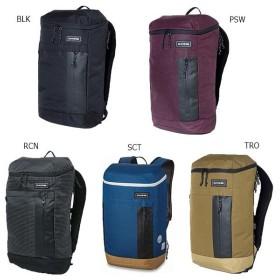 d6015ea1521e 25L ダカイン メンズ レディース コンコース CONCOURSE バックパック リュック リュックサック デイパック バッグ 鞄 AI237117