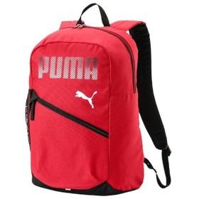 PUMA プーマ プラス デイパック 22L 075483