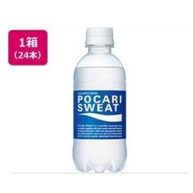 大塚製薬/ポカリスエット300ml×24本