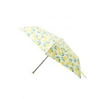 チューリップ折り畳み傘