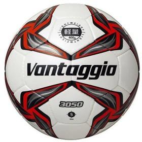 5号球 モルテン メンズ レディース ヴァンタッジオ3050 サッカー 軽量 ボール シニアサッカー O-50 O-30試合球 F5V3050LR