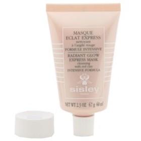 シスレー SISLEY ラディアント グロウ エクスプレス マスク 60ml 化粧品 コスメ