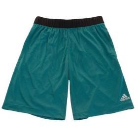 アディダス(adidas) M4T ニットショーツ FAO50-DH2620 (Men's)