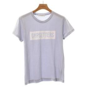 UNITED ARROWS  / ユナイテッドアローズ Tシャツ・カットソー レディース