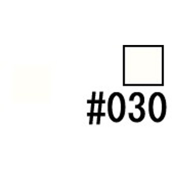 レブロン REVLON パヒューマリー センティド ネイルエナメル #030 11.7ml 化粧品 コスメ