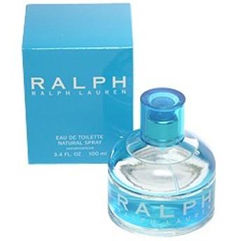 【香水 ラルフローレン】RALPH LAUREN ラルフ EDT・SP 100ml 香水 フレグランス RALPH