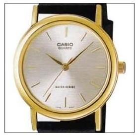 【箱なし】【メール便選択で送料無料】海外CASIO 海外カシオ 腕時計 MTP-1095Q-7A メンズ BASIC ベーシック ANALOGUE アナログ MTP-1095Q-7A