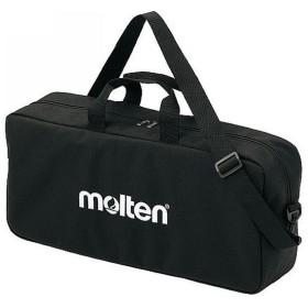 モルテン スポーツ表示器用 スタンド キャリングバッグ molten UR0030