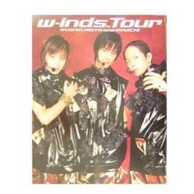 Tour−w−inds.写真集