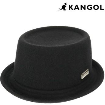 KANGOL カンゴール ポークパイハット ユニセックス 187169014