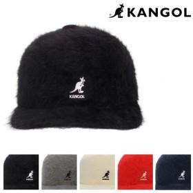 カンゴール キャップ SMU ファーゴラ スペースキャップ レディース メンズ 188169505 KANGOL 帽子