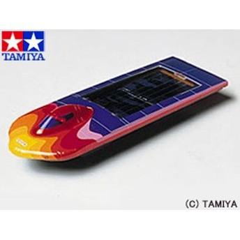 タミヤ TAMIYA ソーラーミニチュア 1/50 トヨタ ララ10 玩具