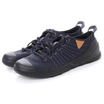 メレル MERRELL メンズ シューズ 靴 BETA FLASH LOW VENT J93765 ミフト mift