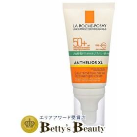 ラロッシュ ポゼ アンテリオス XL ジェルクリーム SPF50+  50ml (日焼け止め(顔))  La Roche Posay