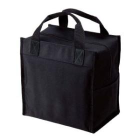 お弁当袋 保冷バッグ ランチバック 大型 9L レジャーバッグ ボックス型