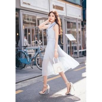 パーティドレス パーティー パンツドレス パーティードレス 結婚式 二次会 パンツ 結婚式 ドレス お呼ばれ ワンピース 30代 20代