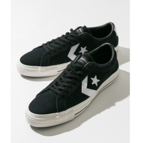 URBAN RESEARCH / アーバンリサーチ CONVERSE PRORIDE SK OX