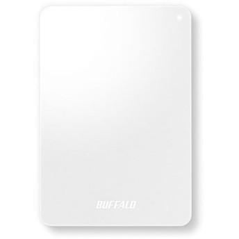 バッファロー PD-BK1TB おもいでばこ 安心バックアップキット 1TB