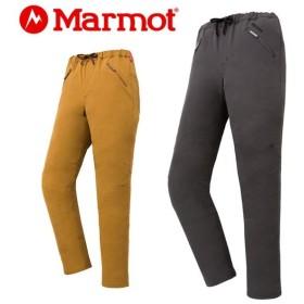 マーモット Marmot ロングパンツ レディース W's Tapered Hike Pant テーパード ハイク TOWMJD92YY od