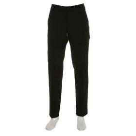 アルベルト(Albelt) ゴルフウェア メンズ G合繊系パンツ LOU-J16308C-AL999 (Men's)