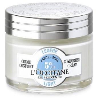L'OCCITANE(ロクシタン) シア エクストラクリーム ライト 50mL