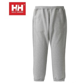 ヘリーハンセン HELLY HANSEN ロングパンツ メンズ HH Logo Sweat Pants HHロゴスウェットパンツ HE21862 Z od