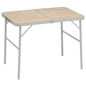 アウトドアテーブル ロゴス Life テーブル9060