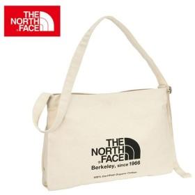 ノースフェイス ショルダーバッグ メンズ レディース Musette Bag ミュゼットバッグ NM81765 K THE NORTH FACE od