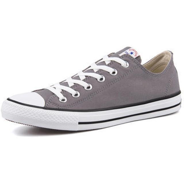 SALE!converse(コンバース) NEXTAR110 OX(ネクスター110OX) 32765147 グレー【レディース】【ネット通販特別価格】 スニーカー ローカット