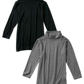f5d1f57309915 ZOOMIC(ズーミック)セーラー衿半袖Tシャツ(男の子 子供服) キッズ ...