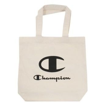 CHAMPION-HERITAGE チャンピオン-ヘリテイジ トートバッグ C8-N711B