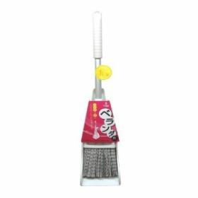 5000円以上送料無料 プチチリトーレ ベランダ用(1セット)日用品 掃除用品 掃除道具