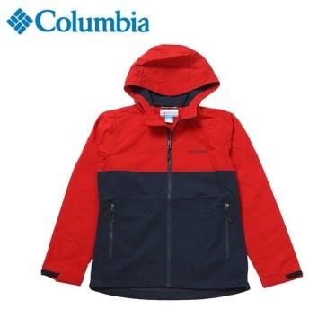 コロンビア アウトドア ジャケット レディース ヴィザヴォナパス JK PL3069 691 Columbia od